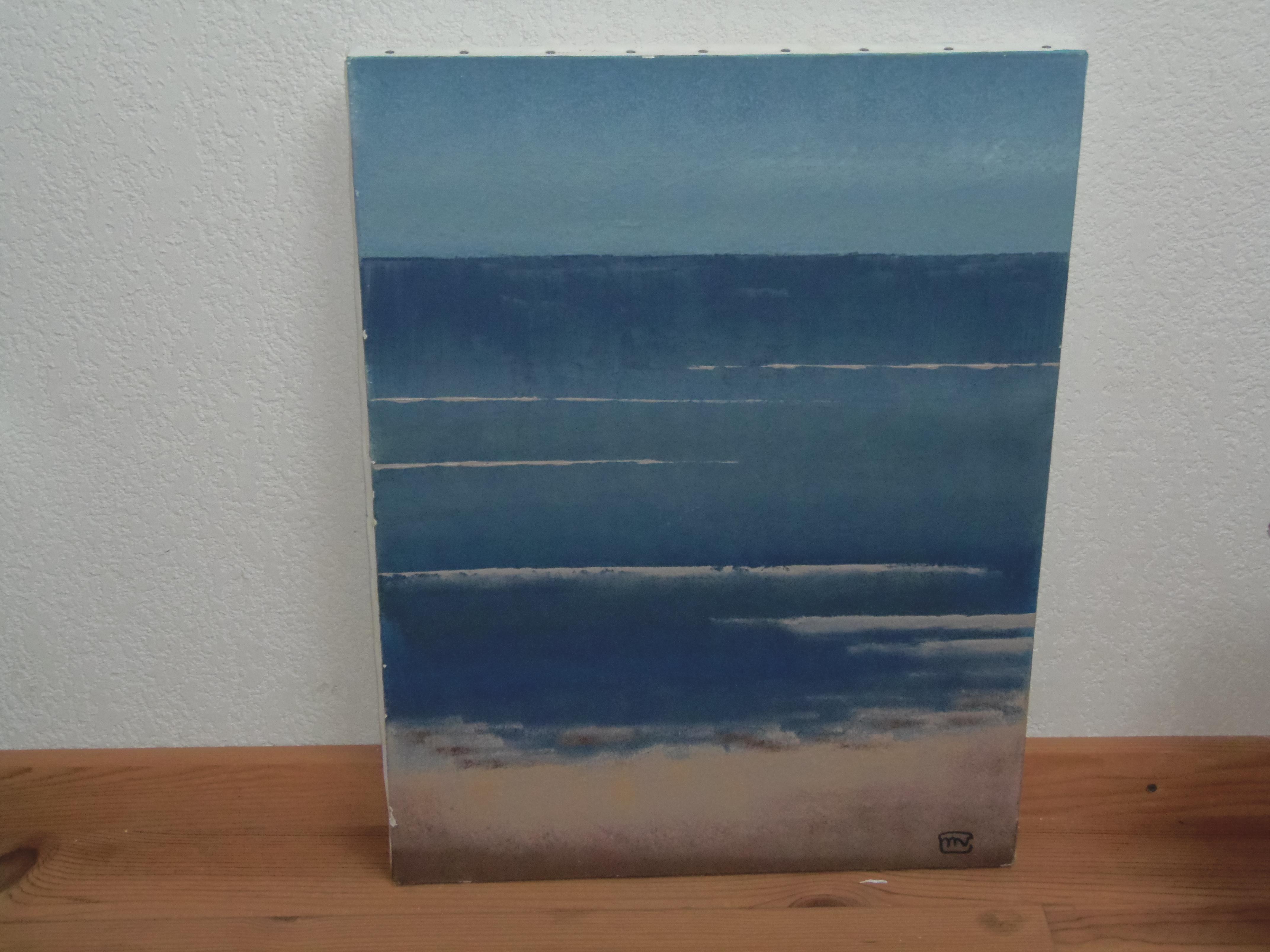 Mireille-GROS-Pr-lagune-40x60cm