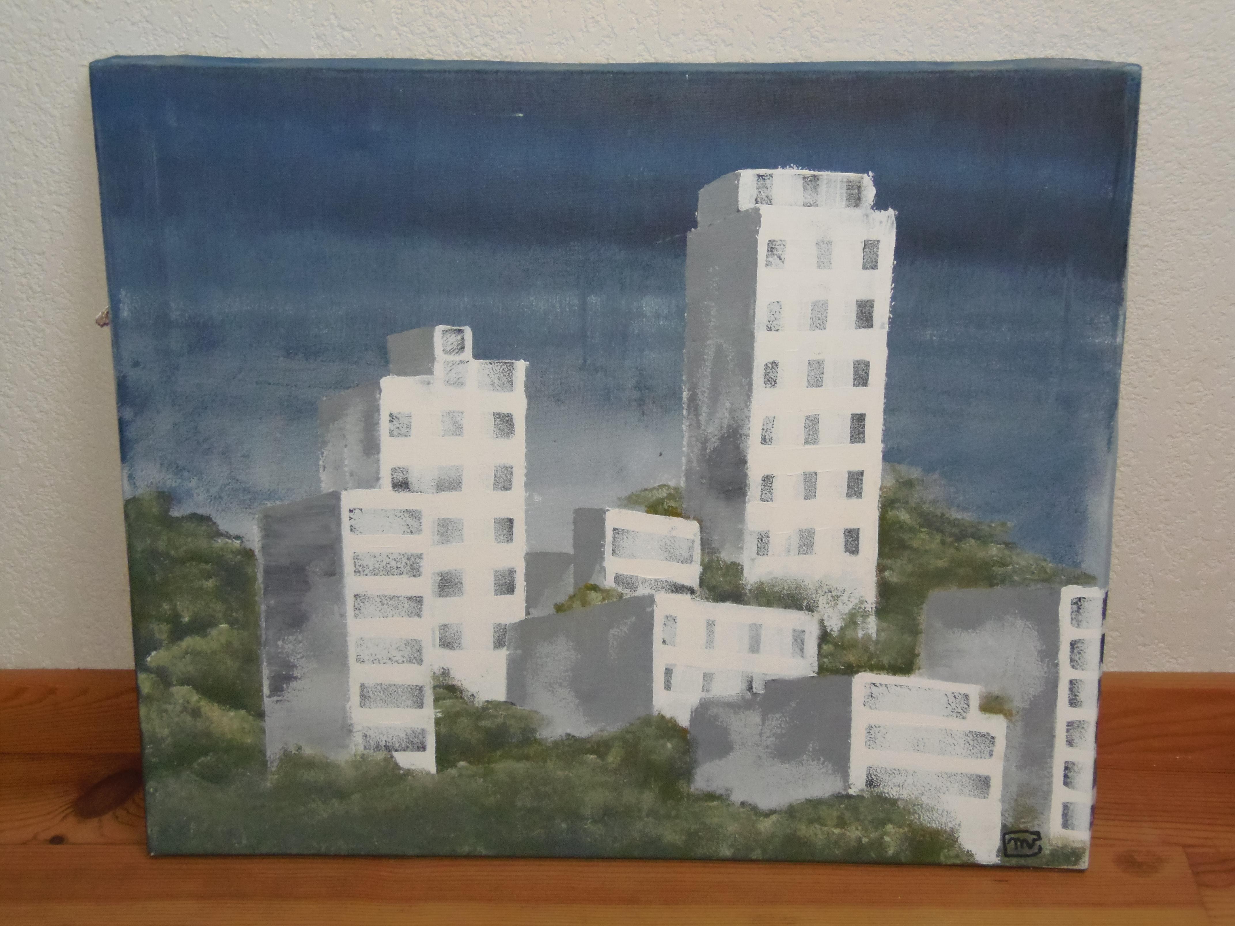 Mireille-GROS-San-Francisco-64x54