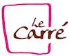 Le Carre